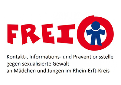 FREIO, REGISTERED ASSOCIATION, RHEIN-ERFTKREIS