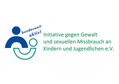 INITIATIVE AGAINST VIOLENCE AND SEXUAL ABUSE OF CHILDREN AND ADOLESCENTS, REGISTERED ASSOCIATION