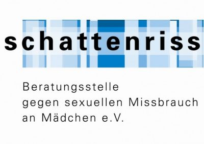 SCHATTENRISS, REGISTERED ASSOCIATION