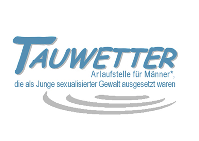TAUWETTER, REGISTERED ASSOCIATION