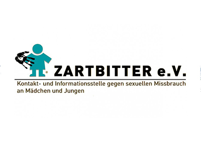zartbitter, registered association