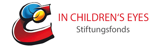 In Children Eyes-Stiftungsfonds