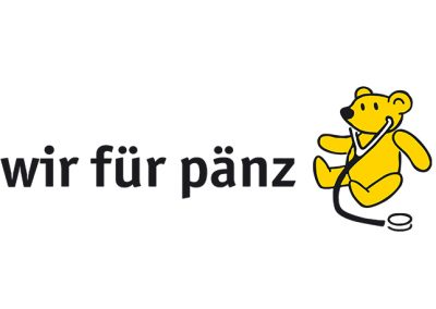 Wir fuer paenz, registered association